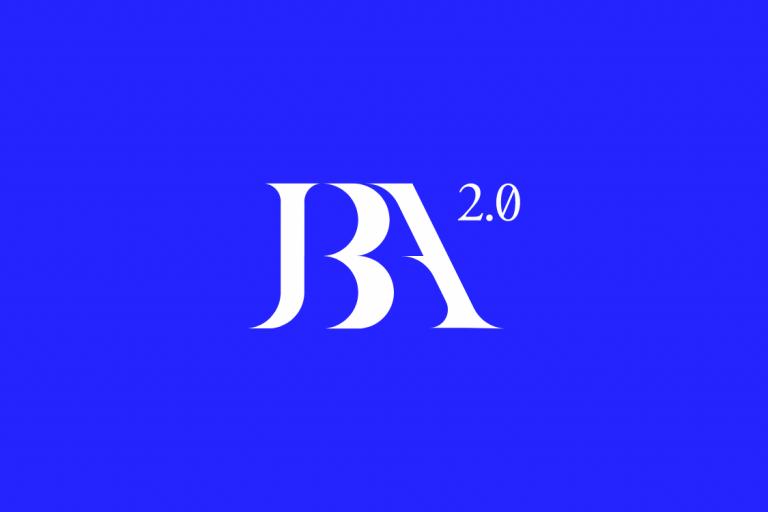 News Item 03 - JBA 2.0