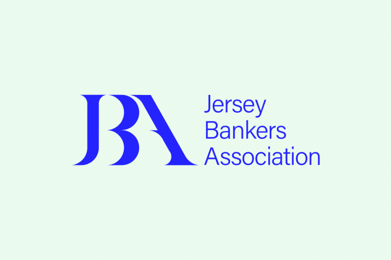 Resources Banking Industry Update JBA